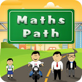 MathsPath