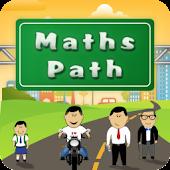 MathsPath