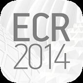 ECR 2014