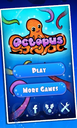 Octopus 1.0.9 screenshot 640436