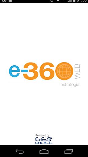 eWeb360