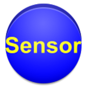 Check Sensors Availability