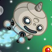 Lunar Looter
