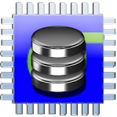 Simple Data Storage