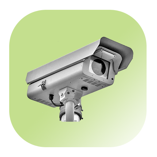 Quebec Traffic Cameras Android APK Download Free By Babao Software