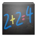 Number Twist - Math game icon