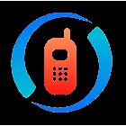 SMSPrime icon