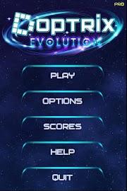 Doptrix Evolution Screenshot 5