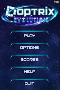 Doptrix Evolution - screenshot thumbnail