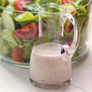 Celery Seed Salad Dressing.