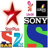 Indian Tv Shows HD*