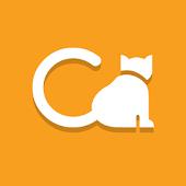 ConfCat