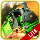 Train Crisis HD Free icon