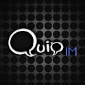 QuipIM for Sametime Free icon