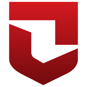 Zoner AntiVirus Free  |  Herramientas para Android