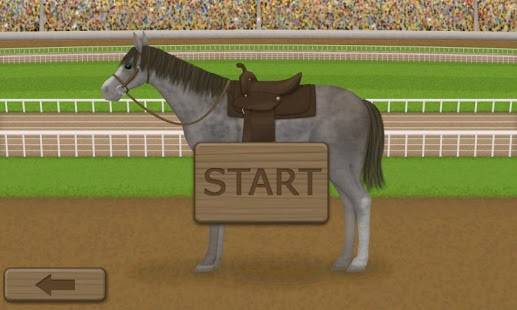 Horse Stable Tycoon- screenshot thumbnail