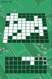 Doptrix Evolution Screenshot 3