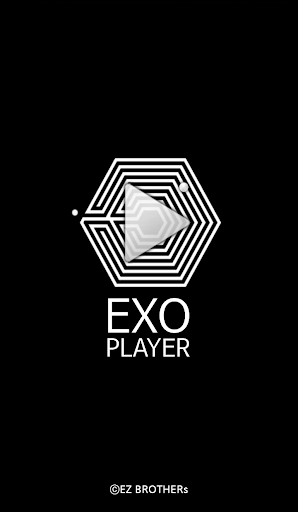 엑소 플레이어 YouTube facam player