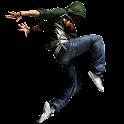 Dance Better