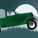 Moonshine Runners icon