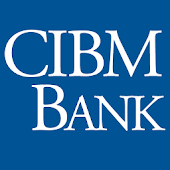 CIBM Bank Mobile Banking