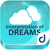 iDreams-Interpret your Dreams