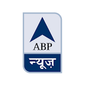 ABP News English