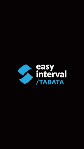 Easy Interval Tabata