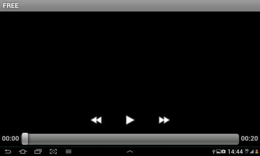 【免費健康App】FREE HD-APP點子