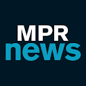 MPR News icon