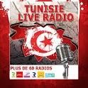 Tunisia Live Radio icon