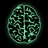 Brain Velocity:Brain Games