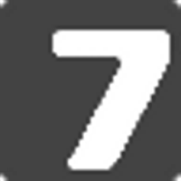 vbox7 handler 1.2