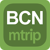 Barcelona Travel Guide – mTrip