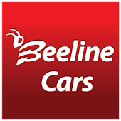 BEELINE CARS