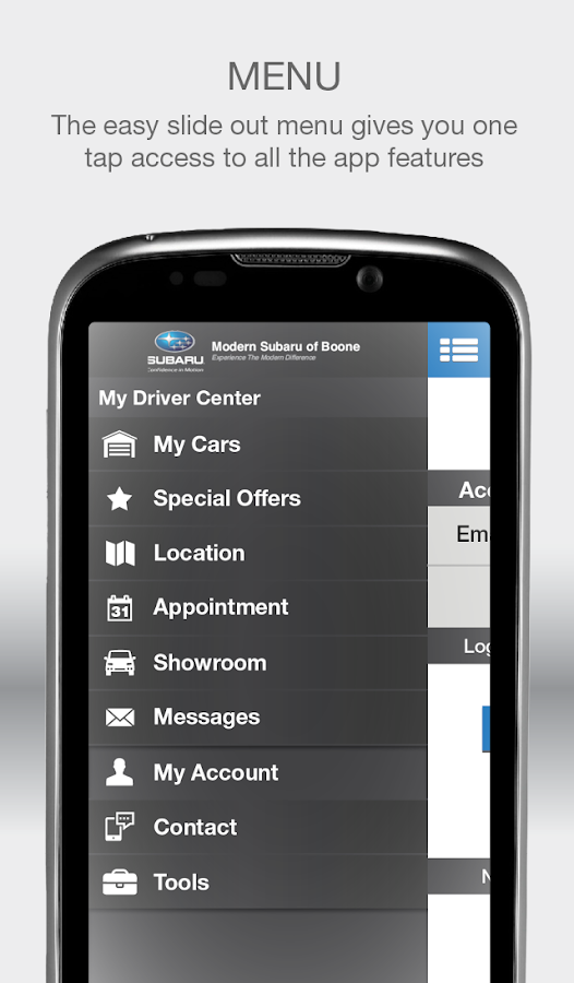 Modern Subaru Boone Nc Android Apps On Google Play