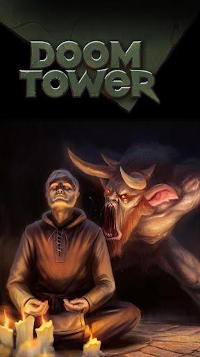 Doom Tower