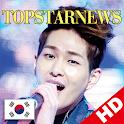 Top Star News 한국어 vol.13 HD