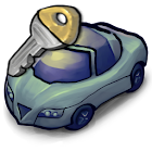 aCar Pro Unlocker icon