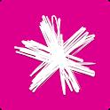 Spark NZ Roaming icon