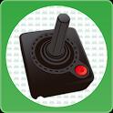 Jogos de Android Gratis icon
