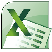 Learn Excel Free
