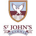 St John's icon