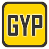Global Yellow Pages APK for Bluestacks