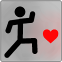 Work Out Tools icon