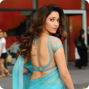 Tamanna Bhatia Hd Wallpapers Explore The App Developers Designers