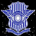 TMC Polda Metro logo