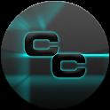 CC Central icon
