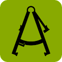 Adipometer Lite logo