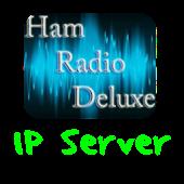 HRD IP Server tester